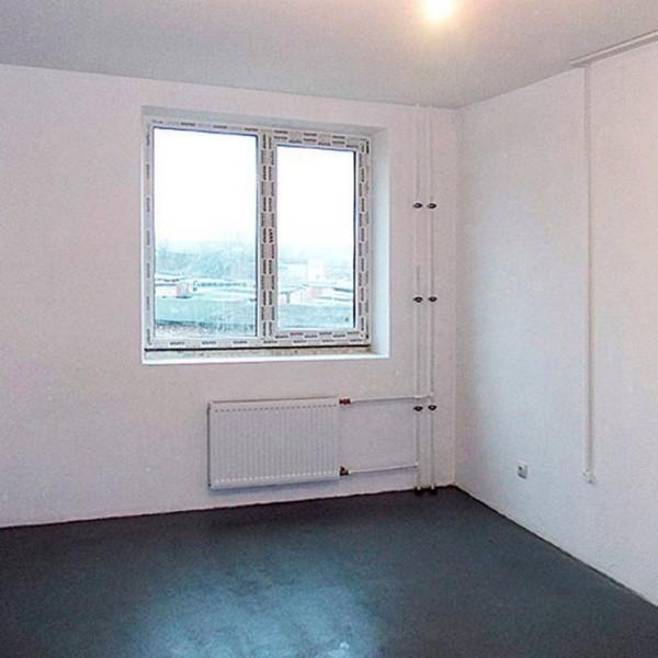 ЖК Мандарин, отделка, квартиры с отделкой, квартиры, комната, описание, холл, новостройка, фасад, дом