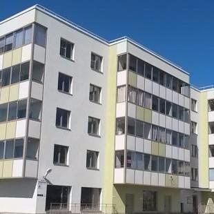 ЖК Мандарин, ход строительства